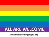 The Welcoming Project